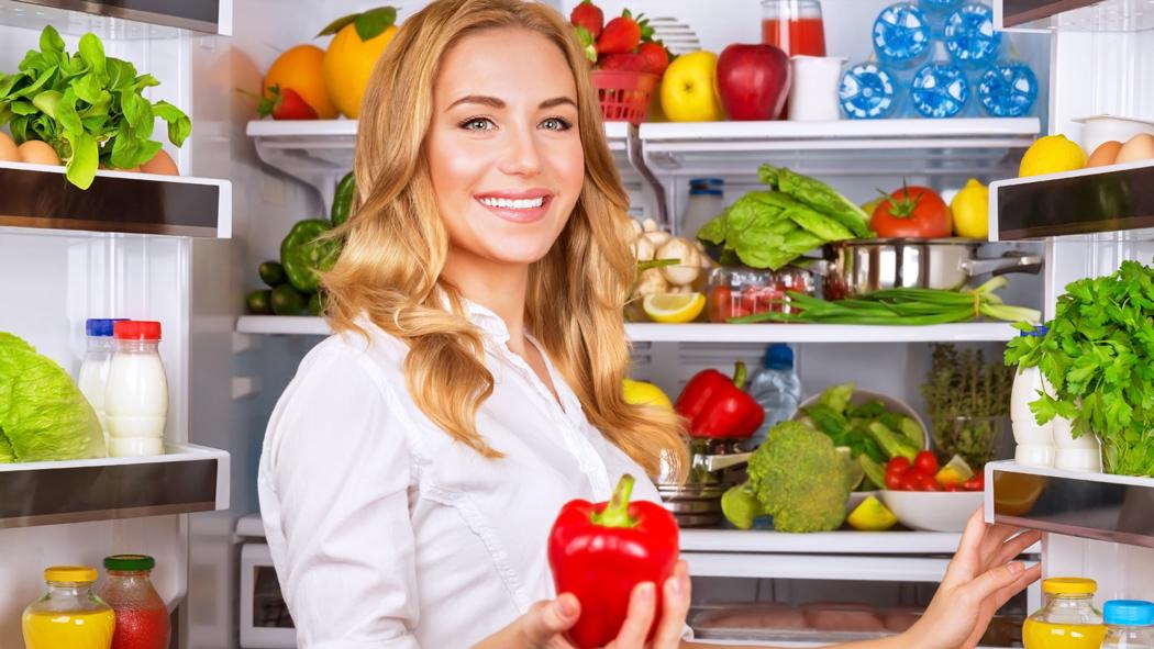 healthy-eating-food diabetes myths