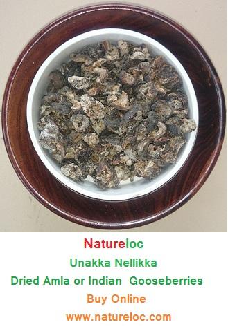 natureloc amla buy online