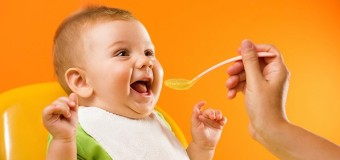 Avoid sugar in your kids diet – Sweeten Porridge ,milk ,juice with honey,palm jagery syrup