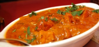 How to make Butter Chicken?