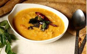 Moloshyam - Mulakushyam - Moloshyam - Recipes natureloc