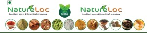 Natureloc buy online spices nuts dryfruits herbs