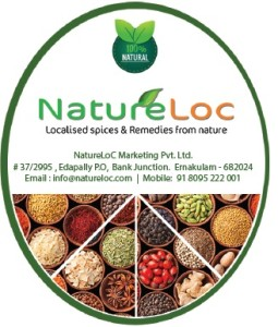 Natureloc spices buy online