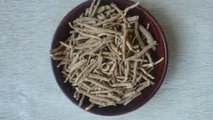 amukkuram ashwagandha buy online natureloc