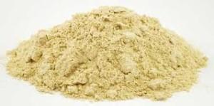 amukkuram or aswagandha powder natureloc