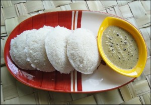 kodo millete idli cooking recipes kodo millete buy online natureloc