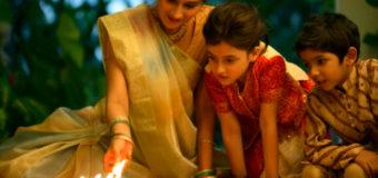 Akshaya Tritiya – Akha Teej – May 9, 2016 (Monday)