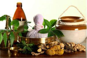 Ayurvedic Herbs buying,raw herbs buy Online