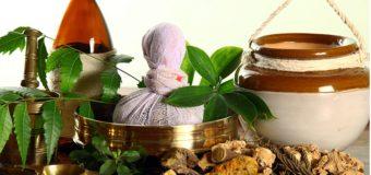 Ayurvedic Herbs buying,raw herbs buy Online – Some informations