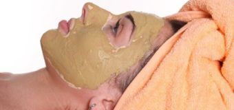 Multani mitti – Fuller's earth – Benefits and Uses