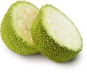 Unripe jackfruit - How mature jackfruit helps fight diabetes?