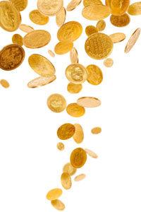 gold-price-falls Akshaya Tritiya - Akha Teej