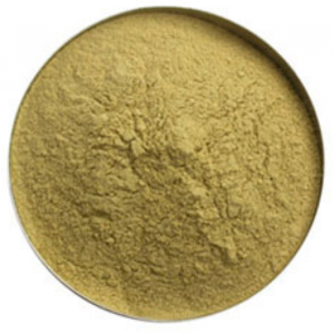 Multani mitti - Fuller's earth - Benefits and Uses