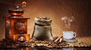 Arabica coffee beans varities buy online