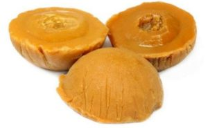 Jaggery for anemia