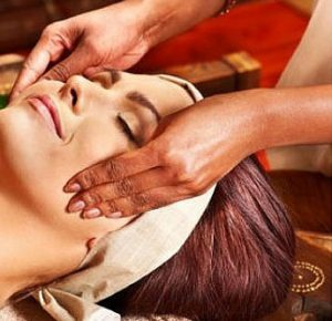 Kumkumadi Thailam For Face massage