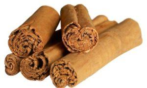 ceylon-true-cinnamon-quills buy online