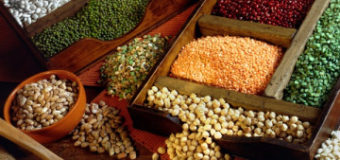 Dhal and Pulses – Roll in diabetic patients