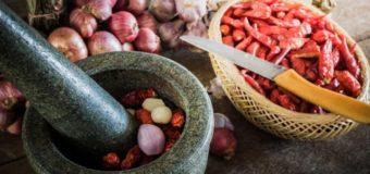 Ayurvedic herbs for respiratory diseases