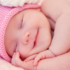 Sleeping habits - baby care tips natureloc