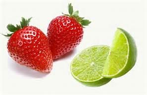 Sugar detox with fruits