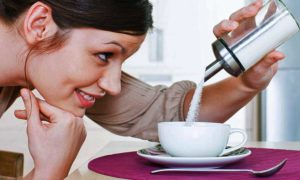 sugar diet sugar detoxification