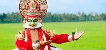 Onam – Pre-eminent festival in Kerala