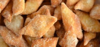 Sweet Diamond Cuts, Maida Sweet Biscuits, Diamond Biscuits, Kalakala