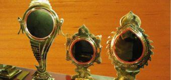 Aranmula Kannadi – Story behind  the Aranmula Mirror