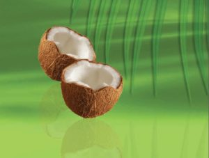 coconut oil buy online from natureloc