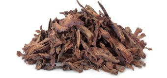 Ashoka Bark(Saraca Asoca or Saraca Indica)-Ayurvedic Cure for Gynaecological problems