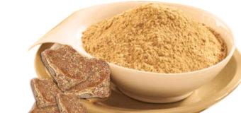 Ferula Asafoetida- Asafoetida-Kaayam-Hing-An Effecive Remedy for Digestive Problems