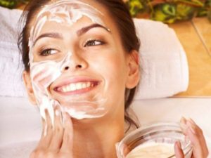 Homemade-Beauty-Tips-For-Fair-Skin - white complexion
