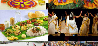 Onam Festival-What is the meaning of Onam? Story of Onam festival