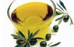 Neem Oil- Veppenna A Traditional Medicine of Nature