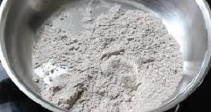Ragi Tone- An ideal and natural Ragi based nutritional food supplement