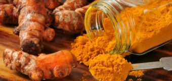 Wild Turmeric (Kasturi Manjal)-Aromatic Golden Medicine of Nature  for all Skin problems