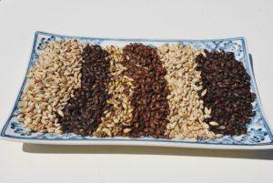 barley products 1pearl barley barley malt yavam rice natureloc