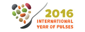 international-year-of-pulses-natureloc