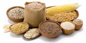 legumes-and-pulses-buy-online-natureloc