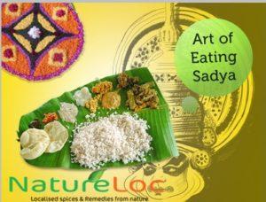 natureloc-onam-eating-sadya