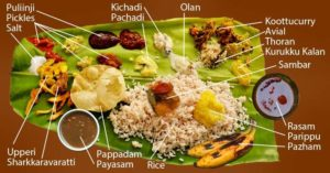 onam-sadhy-how-to-serve