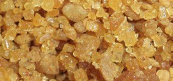 Panam kalkandam or Lump sugar Natural Cure for Cough and Cold