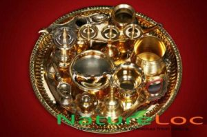 ashtamangalyam-set-with-aranmula-mirror-buy-online-from-natureloc