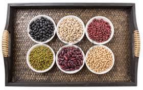 black-eye-peas-kidney-beans-buy-online-natureloc