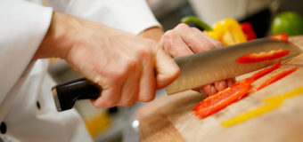Kitchen-Knives-Different types and uses-Knife Knowledge