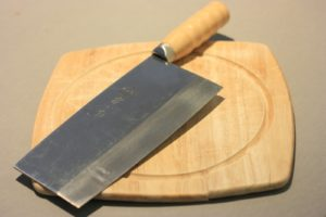 cleaver-knife-buy-online-from-natureloc