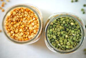 dry-peas-buy-online-natureloc