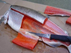 filleting_knife