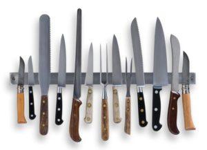 kitche-kniveskitchen-scissors-buy-online-from-natureloc